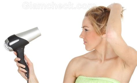 Hair Dryer Volumizer Attachment hairstyling tools ashionexposed