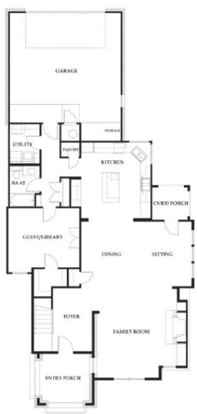 standard home plans standard pacific homes austin floor plans thefloors co