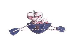 roeiboot namen dibujos animados de diddl gifs animados de diddl