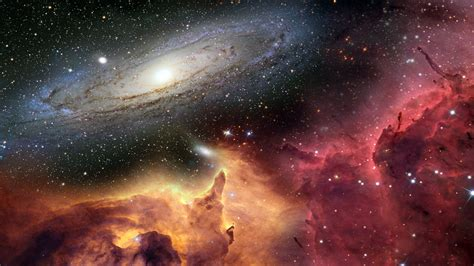 real galaxy hd wallpaper 20 awesome galaxy wallpapers hd the nology