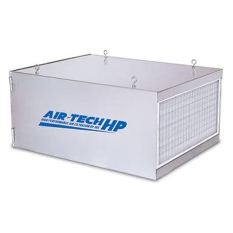 woodworking air cleaner jds air tech model hp air cleaner jds air filter air tech