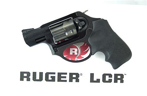 gun supply ruger lcrx 38 special florida gun supply get armed