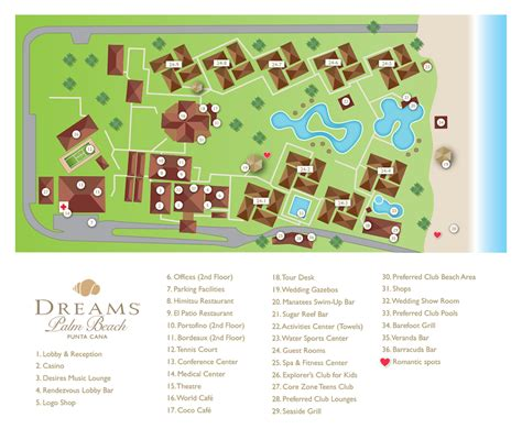 layout map meaning punta cana airport layout map best image high definition