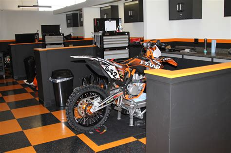 Ktm Merchandise Australia Top 10 Moto Things To Do In California Motoonline Au