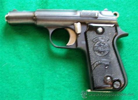 pistola astra 4000 falcon inutilizada comprar armas de