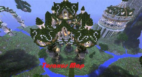 mod game java trên pc toraxus map for minecraft file minecraft com