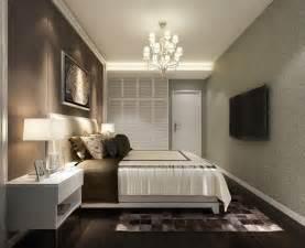 Bedroom furniture tvmaster bedroom furniture tv wall lighting design
