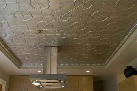 pressed tin ceilings pressed tin ceiling pressed metal