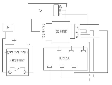 rb20det ignitor wiring diagram 180sx wiring diagram rb26