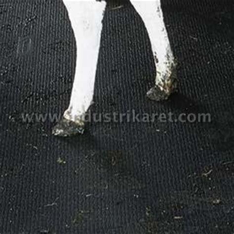 Karpet Lantai Karpet Kamar Karpet Crem Karpet Soft 1 karpet karet keset karet
