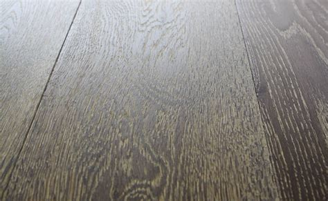 European White Oak Flooring European White Oak Engineered Flooring F8 Vifloor2006