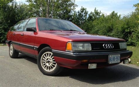 manual repair free 1987 audi 5000s spare parts catalogs service manual how to replace 1986 audi 5000s headlight replacement 1987 audi 5000s