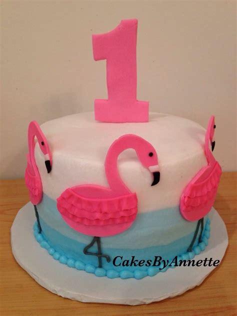 flamingo cake smash cakes pinterest cakes cake smash  flamingo cake