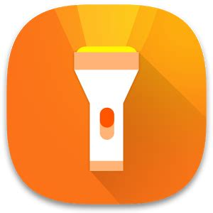 flashlight apk free flashlight led torch light android apps on play