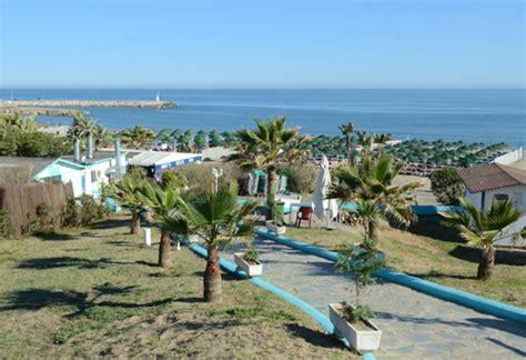 Lights For Bedrooms information about cabo pino costa del sol andalucia spain