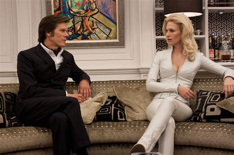 Emma frost in movies emma frost files