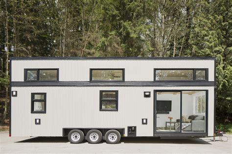 tiny house 400 sq ft tiny house town lillooet tiny house 400 sq ft