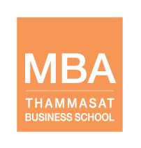 Thammasat Business School Mba by The Master S Degree Program Thai Program Thammasat