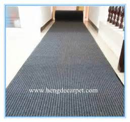 commercial rugs commercial rugs runners rugs ideas