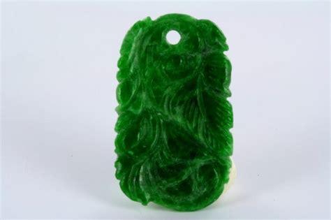 Jadeite Jade jade hiboles pyrox 232 nes silicates liste des