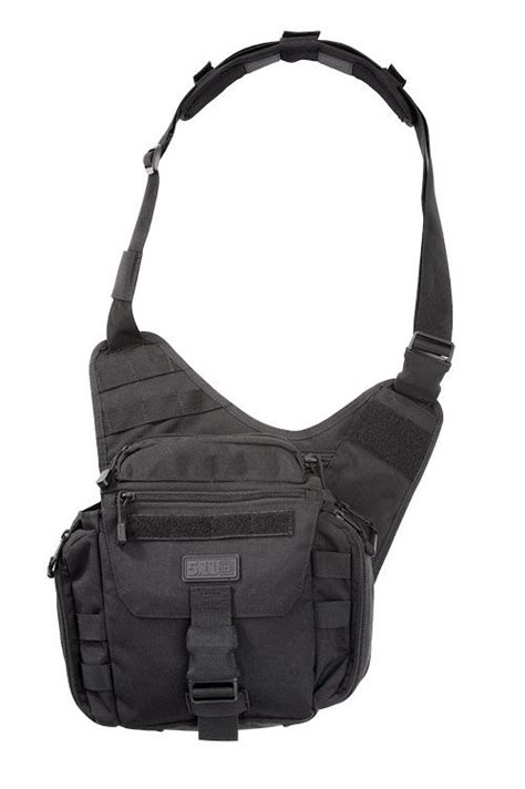511 Moab 72 Original 5 11 bags tactical 5 11 delivery messenger bags 5