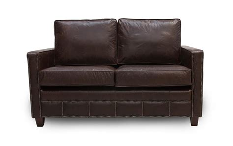 settee shops sligo vintage leather sofas traditional settee design