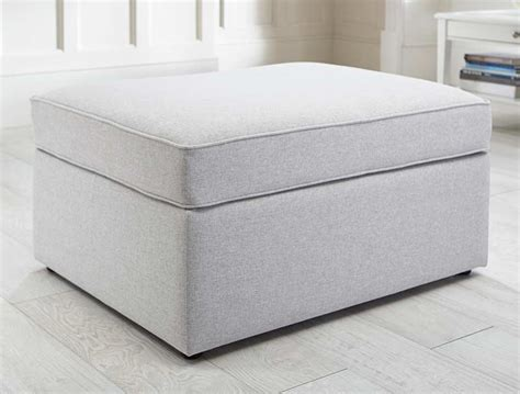 Futon In A Box by Jaybe Footstool Bed In A Box Buy At Bestpricebeds
