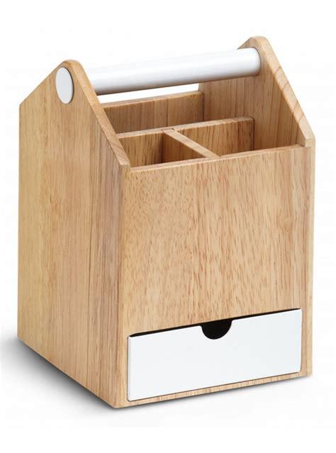 toto bagni toto box organizer da bagno o scrivania portapenne umbra