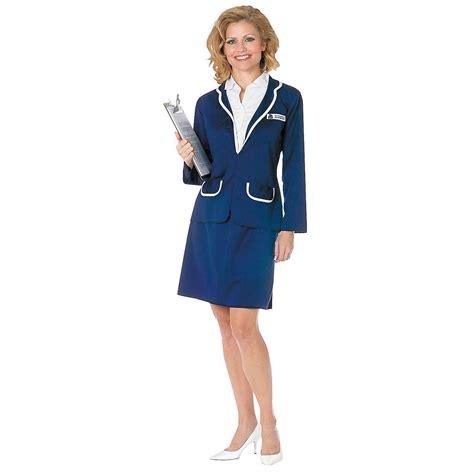 love boat costume ideas love boat cruise director julie adult women s costume