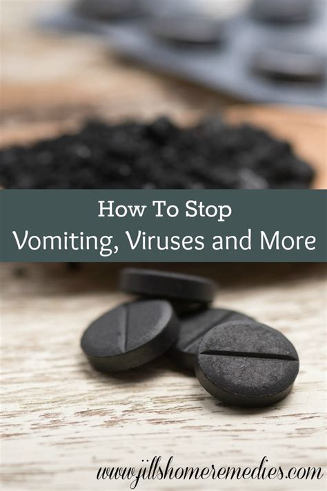 how to stop a from vomiting s home remedies herbs home remedies health