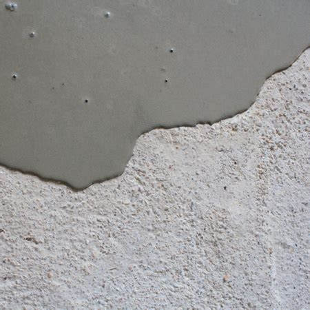 HOME DZINE Home Improvement   Can I screed my floors?