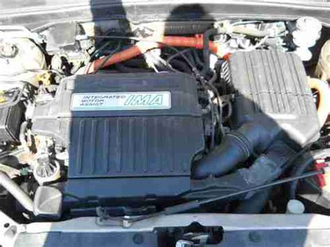 automobile air conditioning service 2003 honda civic transmission control find used 2003 honda civic hybrid sedan 4 door 1 3l has transmission issues in manassas