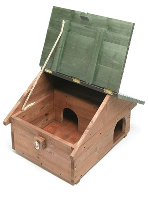 hedgehog house design hedgehog house plans build a hedgehog house littlesilverhedgehog hedgehog houses