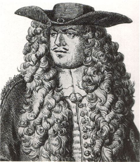 17th cenury curly haired men 17th century wigs red wigs online