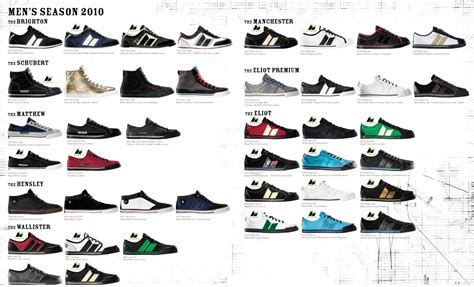 Harga Macbeth Shoes macbeth shoes macbeth