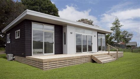 design your own transportable home relocatable homes transportable homes modular homes nz