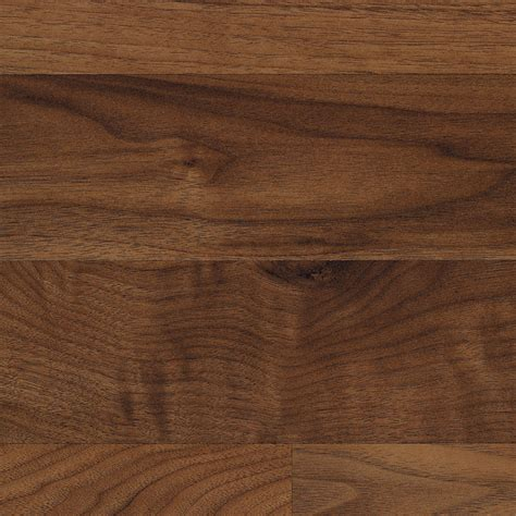 quick step classic chesapeake walnut u1272 hardwood