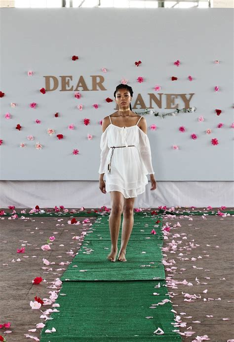 Dear Fashion Ask Fashion 18 by S T A T Exclusive Dear Laney Ss 17 Collection Styled