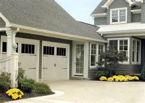 garages with living space above carriage house doors breezeway entry garage inspiration