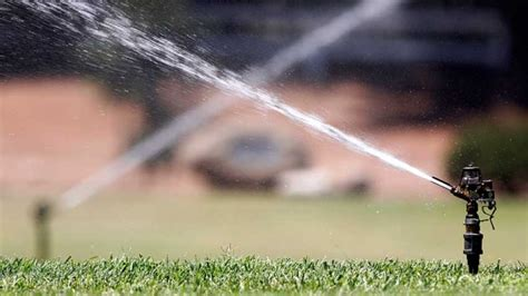 vancouver water restrictions could continue well into the fall british columbia cbc news