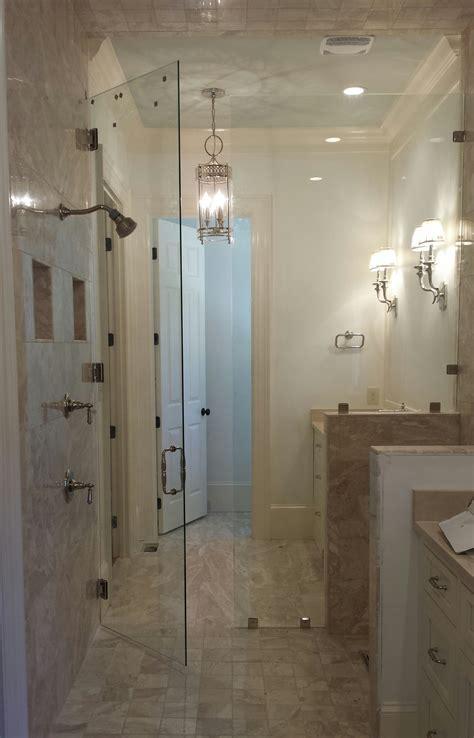 Glass Shower Doors Raleigh Nc Proglass Showers Shower Doors Raleigh Nc