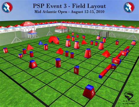 field layout initialized event psp mao field layouts 2010 paintball blog paintball
