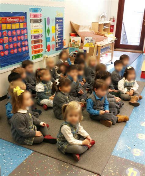 Becoming A Preschool by Being A Doctor The Preschool Edition Lara Devgan Md Mph Plastic Surgeon Top