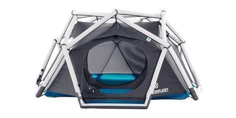 11 Best Glamping Tents of 2018   Luxury Camping Tents