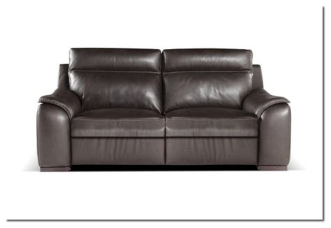 the leather sofa company swansea leather sofa company