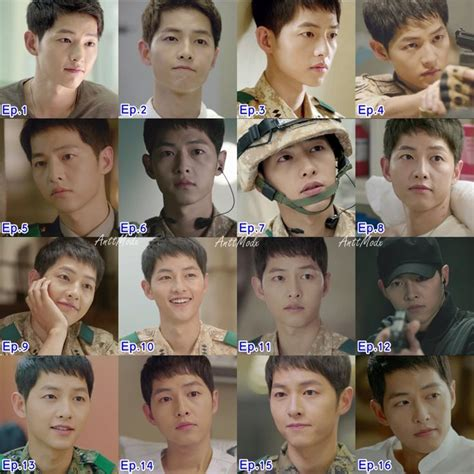 Abw Dots Descendants Of The Sun Fashion Dress Song Hye Kyo Import Be 286 best descendants of the sun images on