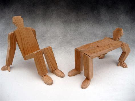 gallery  mini  chair show