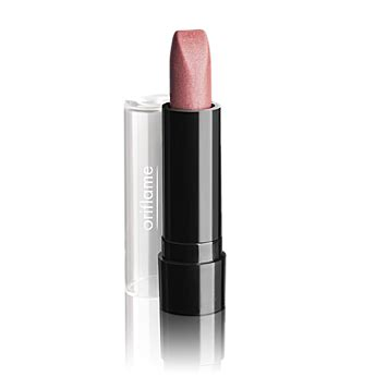 Harga Lipstick Chanel Ori 235xx oriflame colour on the go lipstick s