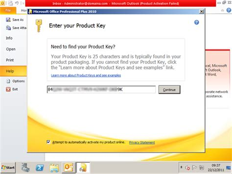 Office Key Serial Office 2010 Product Key Free
