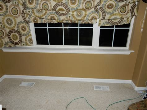 how to build a window seat how to build a window seat ikea hack